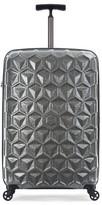 Antler Atom 4w Large Roller Case