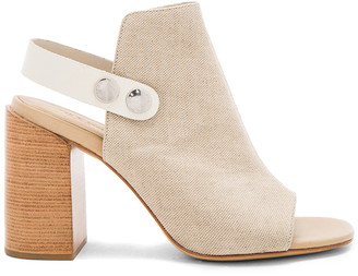 Rag & Bone Leigh High-Heel Sandal