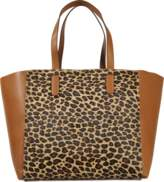 Gerard Darel Simple 2 tote bag