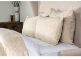 Villa Home Collection Duvet Cover