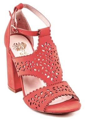 GC Shoes Amala Sandal