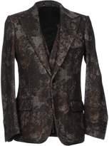 Dolce & Gabbana Blazers - Item 49286825