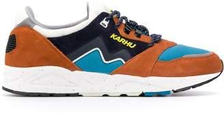 Karhu Aria low-top sneakers