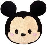 Disney Tsum Tsum Tufted Rug