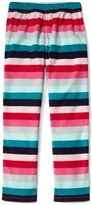 Gap Print PJ pants