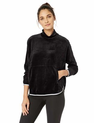 Vimmia Women's Cozy Pullover