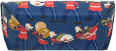 Cath Kidston Marching Band Glasses Case