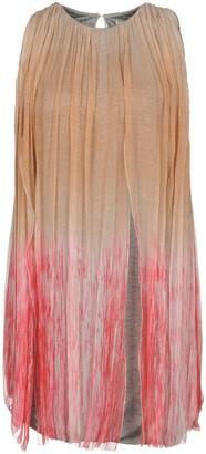 Martino of Canada MARTA Short dresses - Item 34873619HC