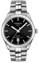 Tissot PR 100 Powermatic 80 Watch