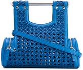 Corto Moltedo 'Priscillini' bag - women - Nappa Leather - One Size