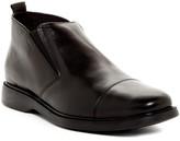 Geox Brayden 2Fit Boot