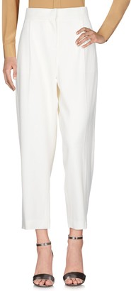 Issa Casual pants - Item 13161311OW