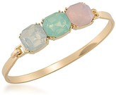 Carolee Stone Bangle