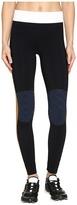 NO KA 'OI NO KA'OI - Kina Leggings Women's Casual Pants