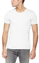 Benetton Men's T-shirt,,XS