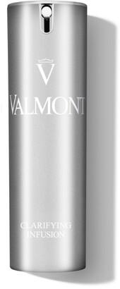 Valmont Clarifying Infusion Serum