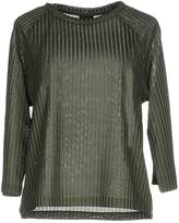 Selected Sweaters - Item 39741693