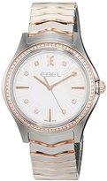 Ebel Womens Watch 1216319