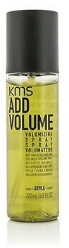 Kms California KMS California Add Volume Volumizing Spray (Buildable Volume and Fullness) 200ml/6.8oz