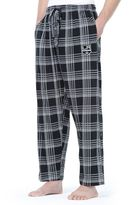Men's Los Angeles Kings Playoff Knit Lounge Pants
