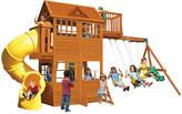 Kid Kraft Abbeydale Clubhouse Playset
