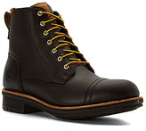 "Timberland Men's Westbank 6"" Boot WP"
