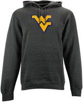 VF Licensed Sports Group Men's West Virginia Mountaineers Hoodie