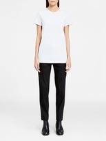 DKNY Pure Short Sleeve Shirt