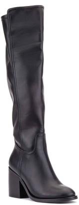 OLIVIA MILLER Heart Breaker Women's Tall Boots