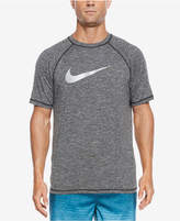 Nike Men's Hydro T-Shirt