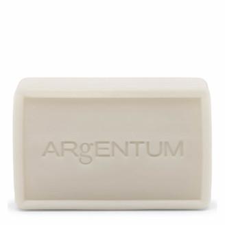 Argentum Apothecary le savon lune Illuminating Hydration Bar 150g