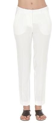Alberto Biani Tailored Pants