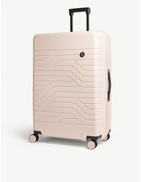 Bric's By By Brics Ulisse Spinner suitcase 79cm