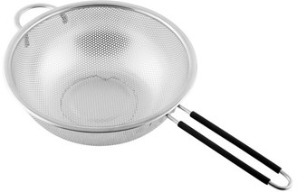 Soffritto A Series Stainless Steel Hand Strainer 23.5cm