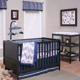 True Baby Quinn Crib Bedding Collection