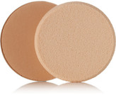 SPF36 Sun Protection Compact Foundation Refill, SP50
