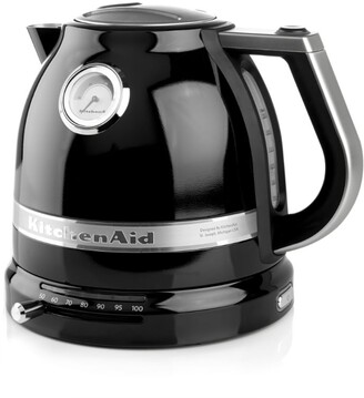 KitchenAid Artisan Dual Wall Kettle