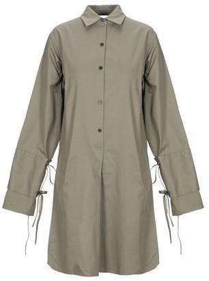 Tome Short dress