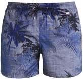 Hom Costa Rica Swimming Shorts Navy