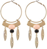 Danielle Nicole Palm Springs Earrings