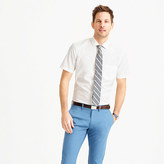 J.Crew Ludlow short-sleeve shirt