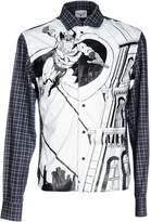 Leitmotiv Shirts - Item 38657408