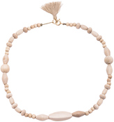Isabel Marant Berbere Necklace