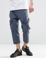 adidas Tact Cargo Pants AY9267