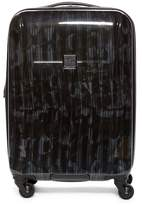 """Kenneth Cole Reaction The Real Expandable 20\"""" 4 Wheel Carry-On Suitcase"""
