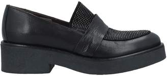Fru.it FRU. IT Loafers - Item 11650272EB