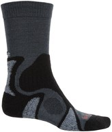Bridgedale CoolFusion® TrailBlaze Hiking Socks - Crew (For Men)