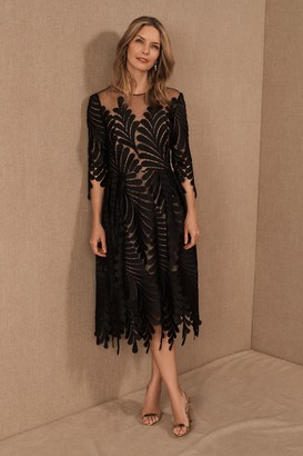 BHLDN Katla Dress