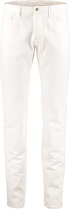 Moncler 5-pocket Jeans
