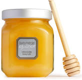 Laura Mercier Creme Brulee Honey Bath, 12 oz.